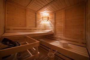 ea-hotel-kraskov-sauna-14-.jpg