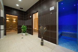 ea-hotel-kraskov-sauna-6-.jpg
