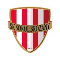 SK Brozany